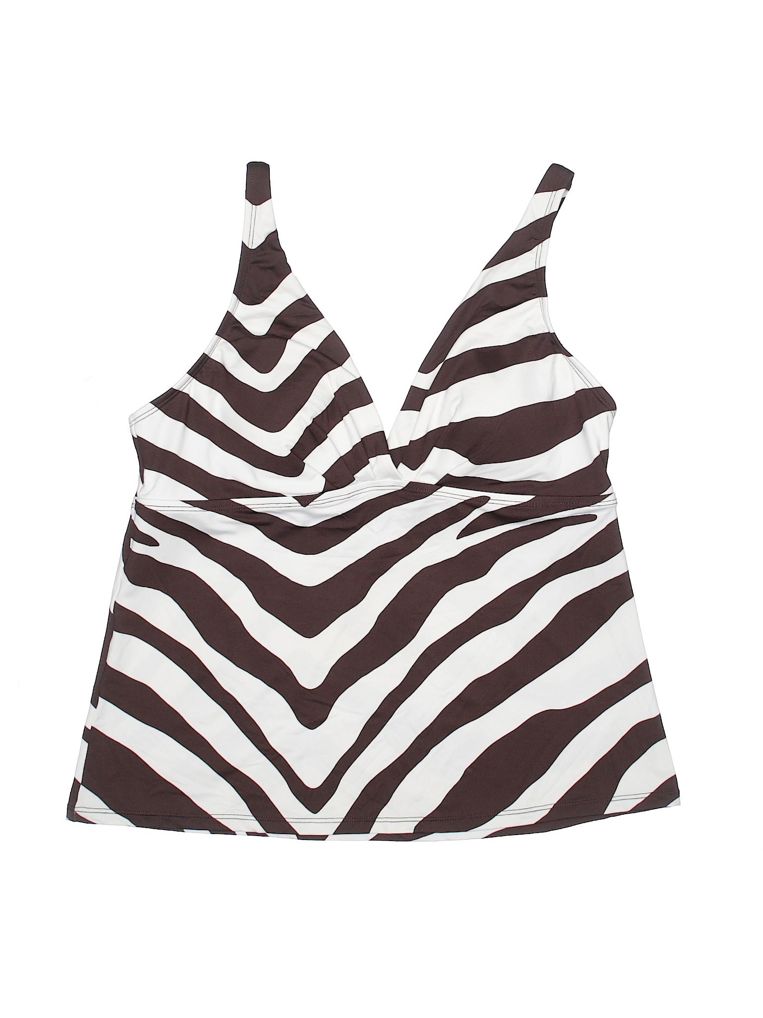Swimsuit Top Buchman Dana Boutique Boutique Dana IBOwPWqS