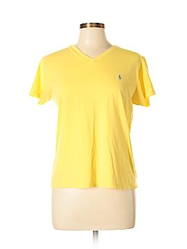 Denim & Supply Ralph Lauren Short Sleeve T-Shirt Size L