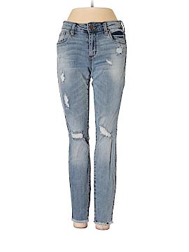 BP. Jeans 25 Waist