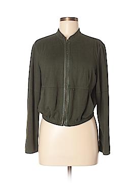 Kathy Ireland Jacket Size M