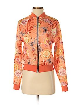 Boohoo Boutique Jacket Size 4