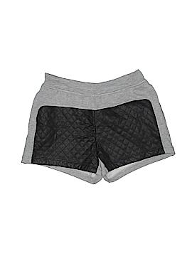 Tart Shorts Size S
