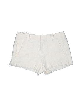 Lou & Grey Shorts Size 2