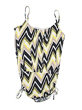 Magicsuit Swimsuit Top Size 16