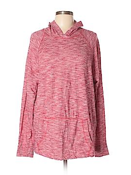 Gap Pullover Hoodie Size XL