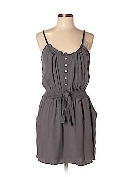 Phanuel Casual Dress Size L