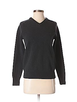 An Original Penguin by Munsingwear Wool Pullover Sweater Size M
