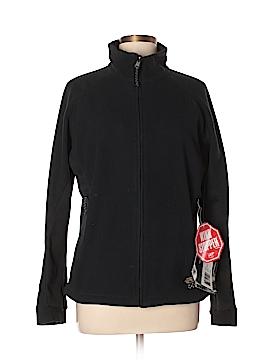 Mountain Hardwear Fleece Size 12