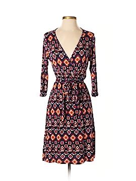 Pixley Casual Dress Size S