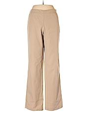 New York & Company Women Casual Pants Size 6