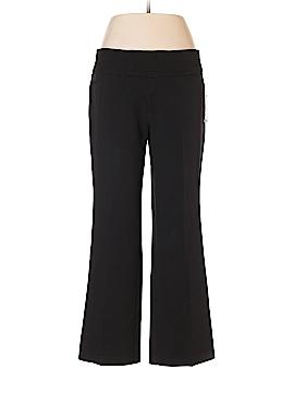 I.N. Studio Dress Pants Size 12 (Petite)