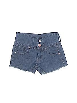 Pinc Premium Denim Shorts Size 7
