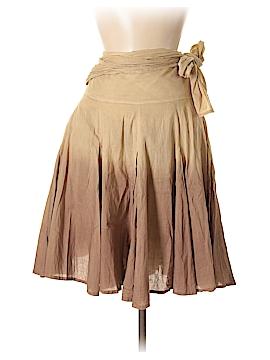 Neu Look Casual Skirt Size 38 (EU)