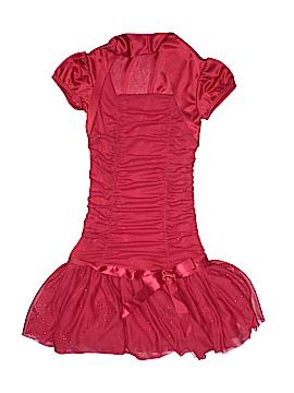 Iz Byer Special Occasion Dress Size 7