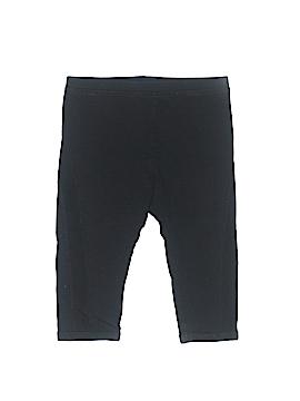 Dkny Baby Leggings Size 3-6 mo