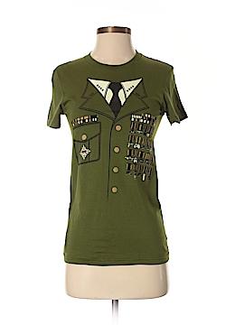 Shirt.woot! Short Sleeve T-Shirt Size S