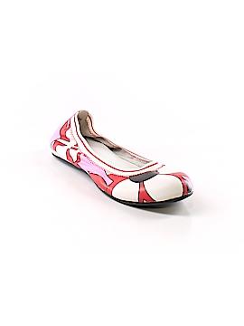 Fornarina Flats Size 36 (EU)