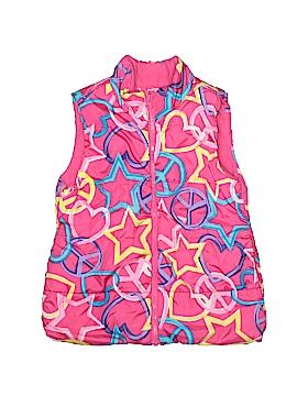 The Children's Place Vest Size 7-8.