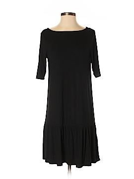 Paraphrase Casual Dress Size XS