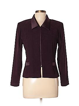 Worthington Jacket Size 12 (Petite)
