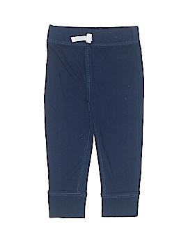 Carter's Casual Pants Size 18 mo