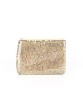 Fashion Express Makeup Bag One Size
