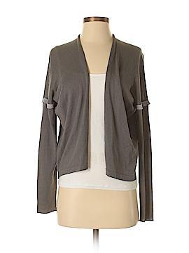 Crea Concept Cardigan Size 36 (EU)