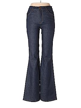 Crippen Jeans 29 Waist