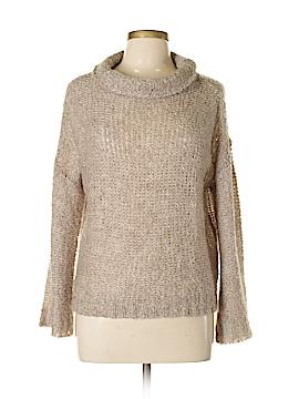 Vestique Pullover Sweater Size Med - Lg