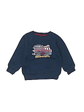 Jumping Beans Sweatshirt Size 18 mo