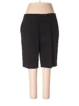 Jones New York Khakis Size 16w