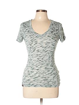 Jansport Active T-Shirt Size M
