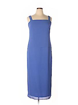 Patra Cocktail Dress Size 16