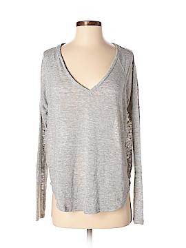 Rails Long Sleeve T-Shirt Size XS