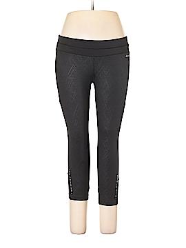 Asics Active Pants Size XL