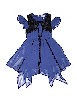 D-Signed Dress Size 6