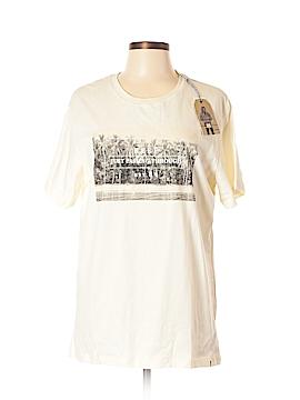 Reef Short Sleeve T-Shirt Size L