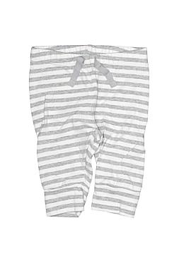 Gap Kids Sweatpants Size 0-3 mo