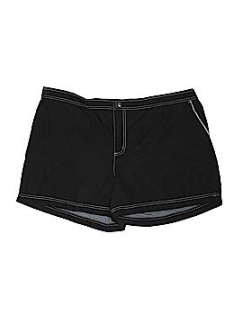 Faded Glory Board Shorts Size 3X (Plus)