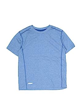 Starter Short Sleeve T-Shirt Size 4 - 5