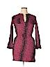 Vince. Women Casual Dress Size XL
