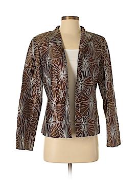 Austin Reed Silk Blazer Size 4