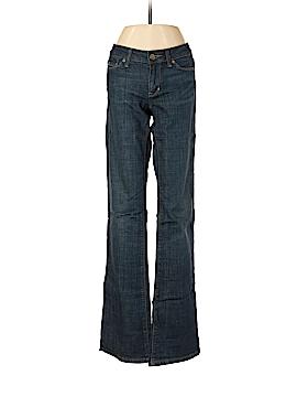 Gap Jeans Size 1 (Petite)