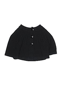 Xhilaration Cardigan Size X-Large (Kids)