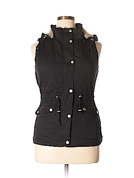 YMI Vest Size L