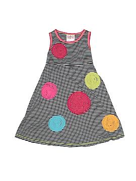 Me & Ko Dress Size 4