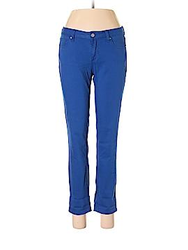 NY&C Jeans Size 4