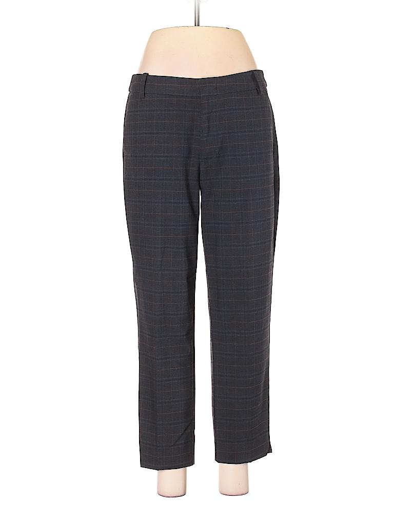 f8ec6582 Check it out -- Zara Basic Dress Pants for $19.99 on thredUP!
