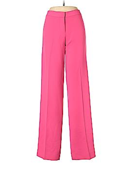 Rachel Roy Dress Pants Size 6