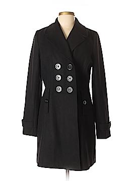 Buffalo by David Bitton Wool Coat Size XL